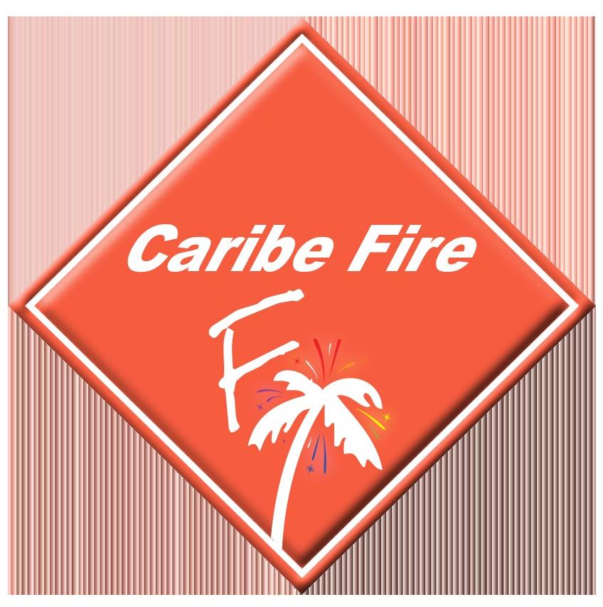 Caribe Fire FX